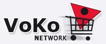 VoKo Network